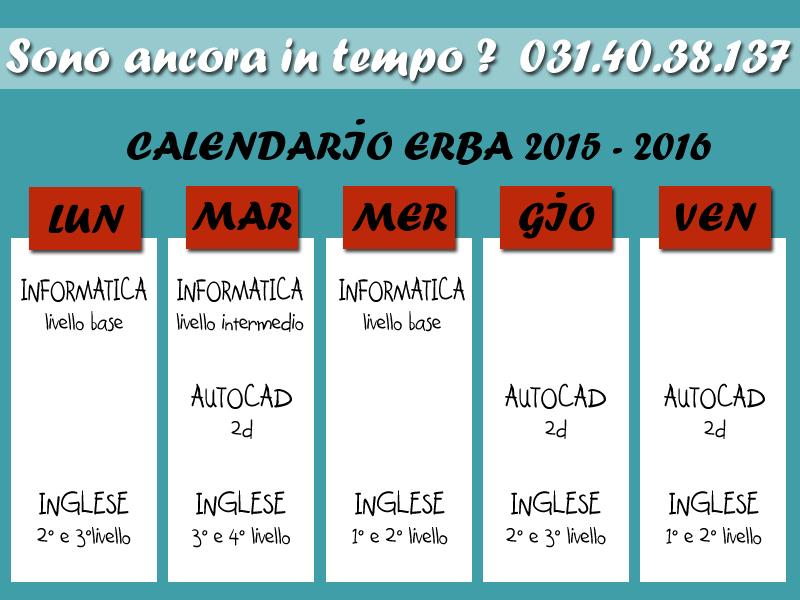 calendario_erba_2015