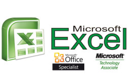 Funzioni e Tips per Excel