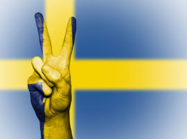 I corsi di svedese a Como e in provincia con FormadHoc.