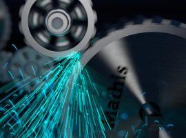Quali sono gli strumenti digitali che guidano la ripresa della meccanica.