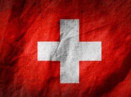 Quali sono le competenze che si richiedono di più agli stranieri per trovare lavoro in Svizzera?