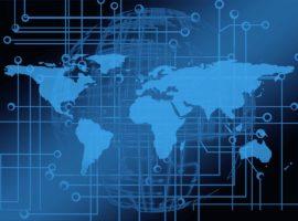 I Big Data sono un flusso costante di informazioni.