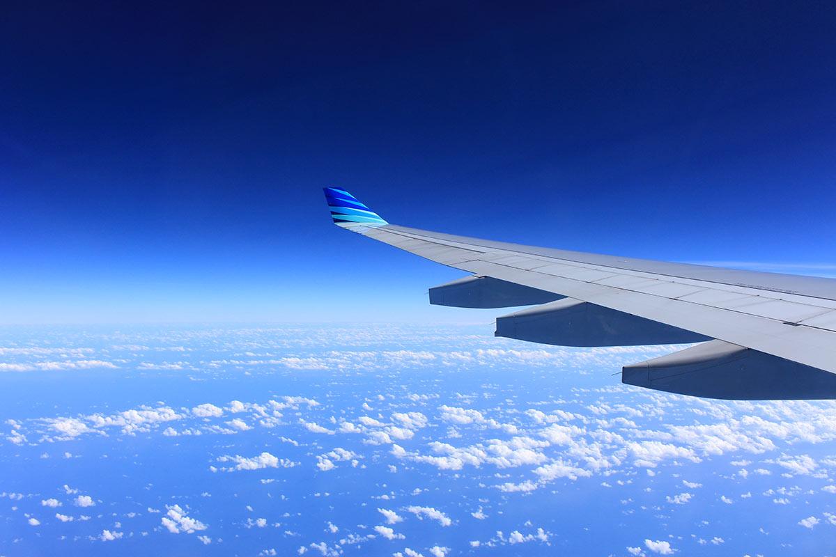 FormadHoc: anche i velivoli sono interessati dalla manutenzione predittiva.