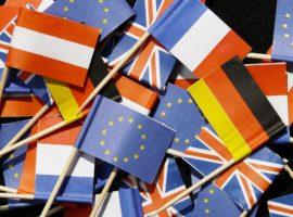 È indispensabile certificare le proprie conoscenze linguistiche per vivere e lavorare all'estero.
