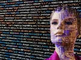 La programmazione degli algoritmi attraverso i sistemi di IA.