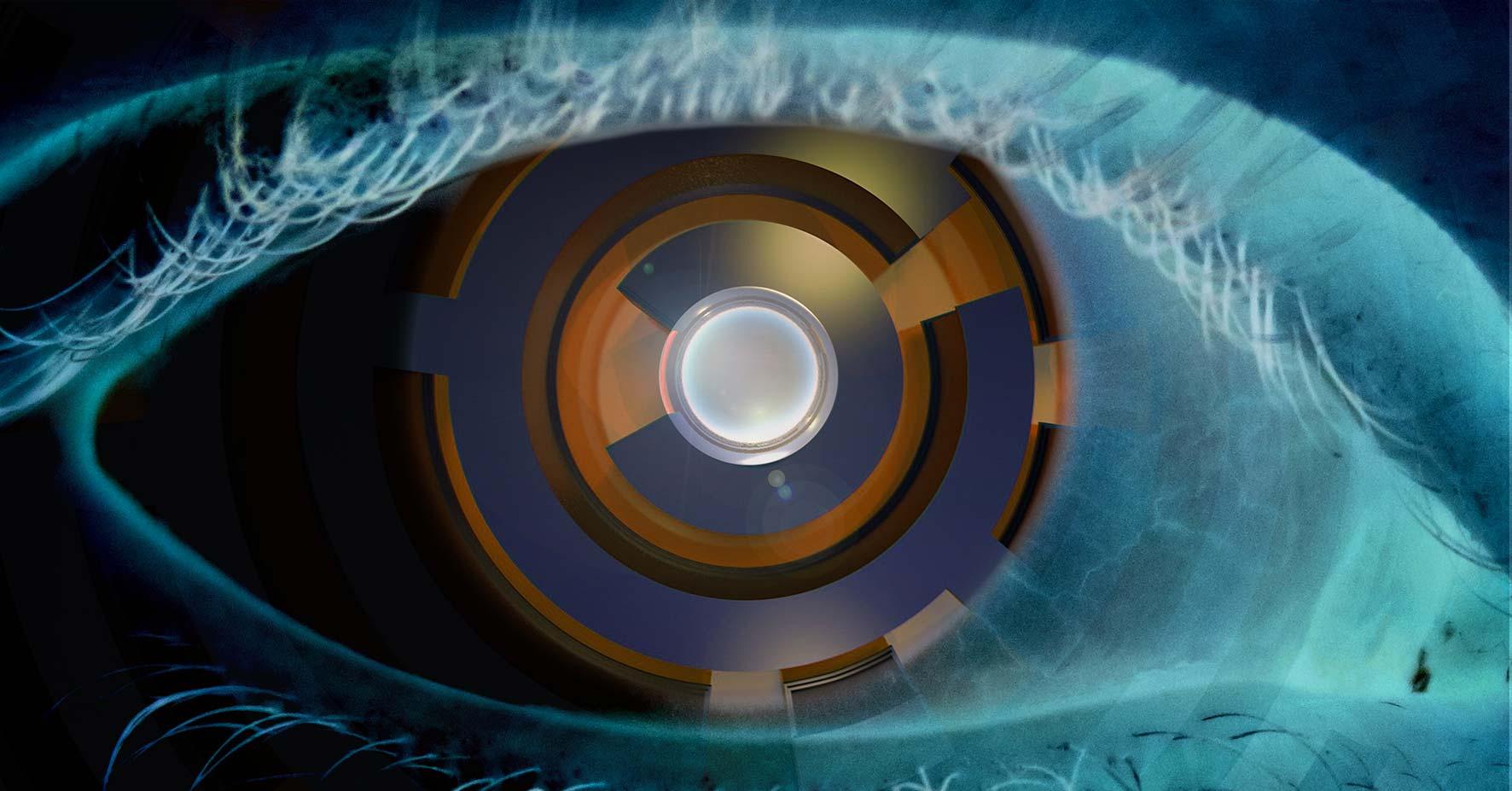 Sicurezza e privacy sono governate dai sistemi di Intelligenza Artificiale.