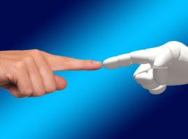 Lavoro e automazione, solo se gestiti con intelligenza.