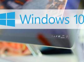 Tecniche e suggerimenti per usare al meglio Windows 10.