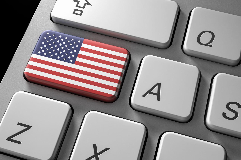 FormadHoc propone i corsi di inglese americano