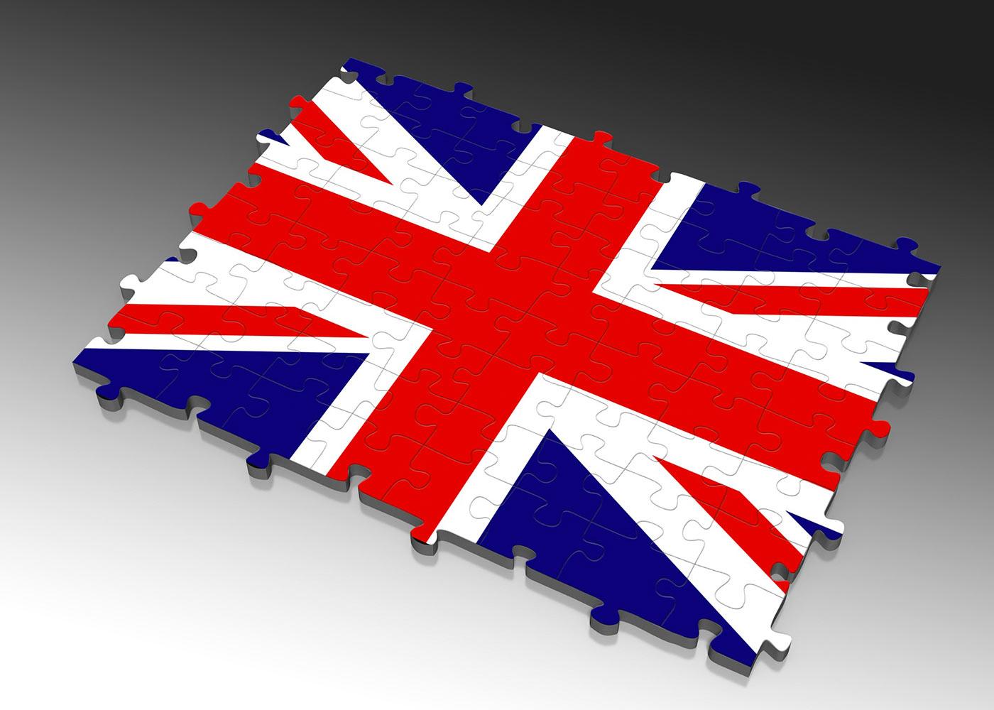FormadHoc propone i corsi di inglese britannico con madrelingua
