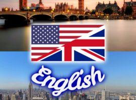 Come si fa a tradurre più velocemente dall'inglese?