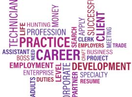 FormadHoc segnala questa offerta di lavoro a Solbiate CO