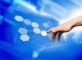 Le aziende non trovano collaboratori con competenze digitali corrette.