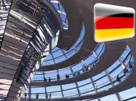 I motivi per studiare il tedesco.