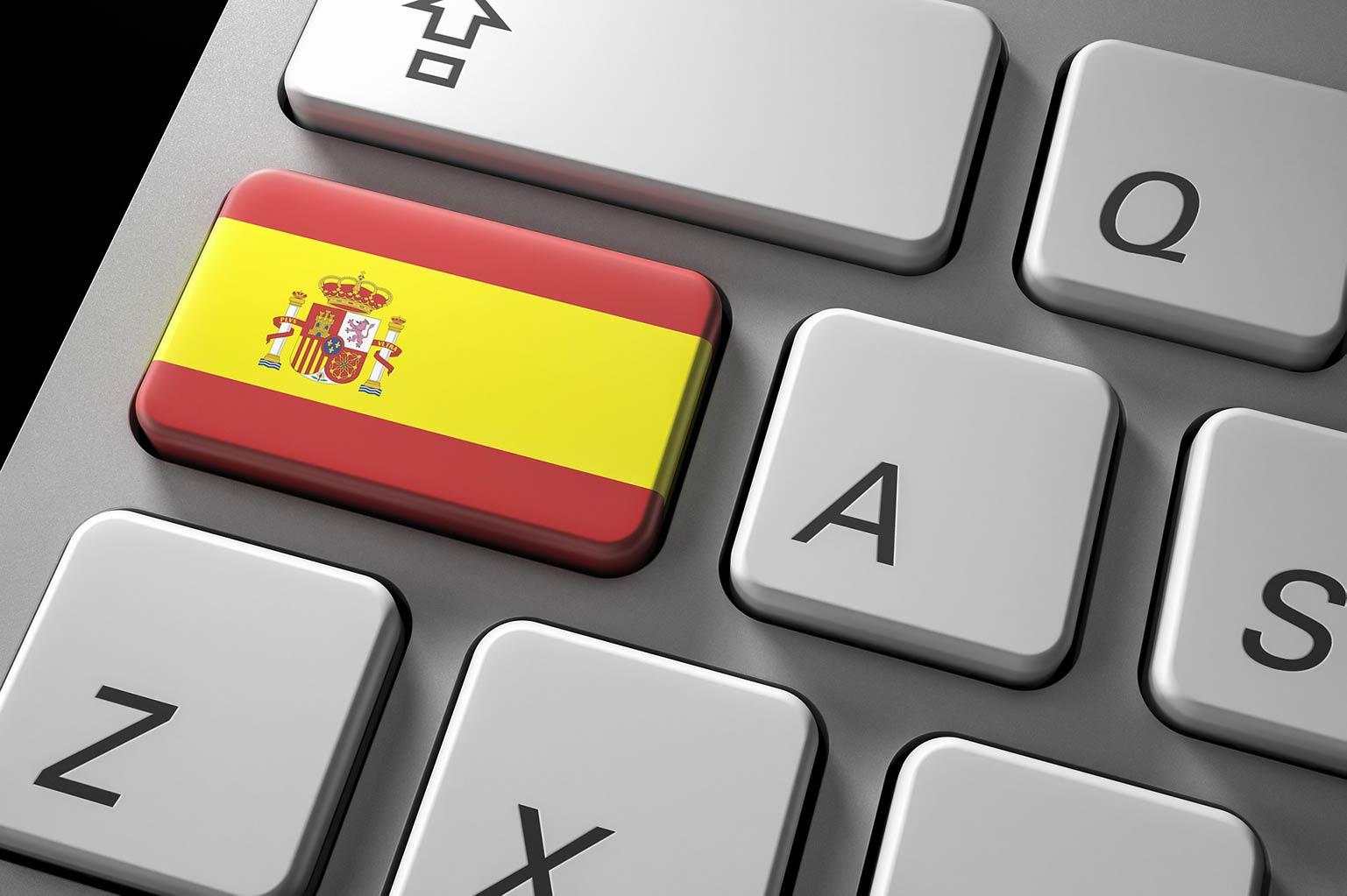 Quali sono i migliori motivi per studiare lo spagnolo?