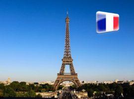 Quali sono i migliori motivi per studiare il francese? Vediamoli.