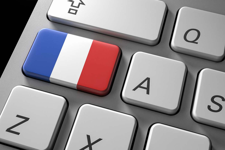 Quali sono i migliori motivi per studiare il francese? Vediamoli in dettaglio.