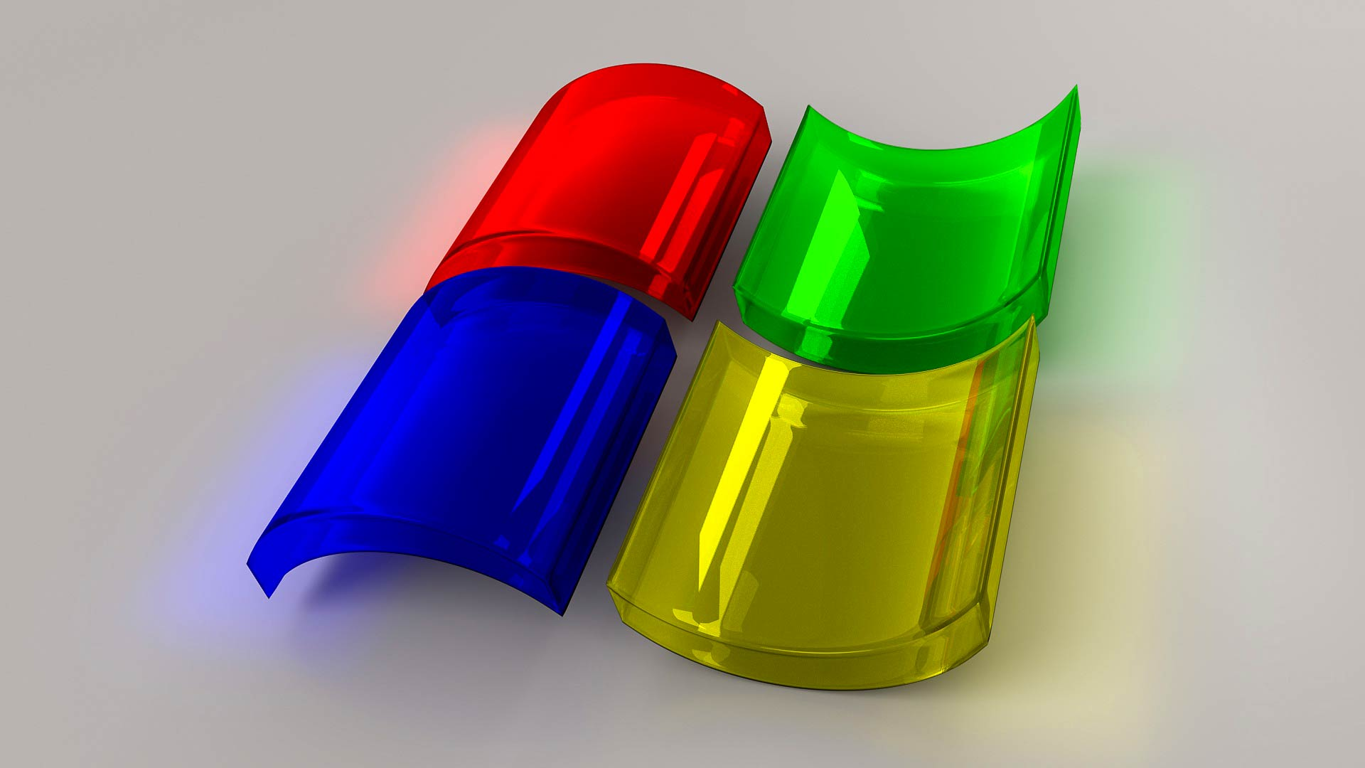 Quale sistema operativo scegliere? Meglio Windows?