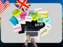 L'inglese per l'informatica: esempi e applicazioni.