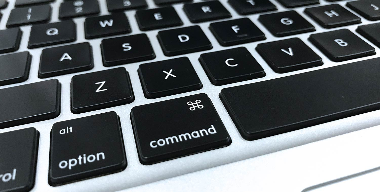Inglese per l'informatica: conoscere i vocaboli e le strutture della frase.