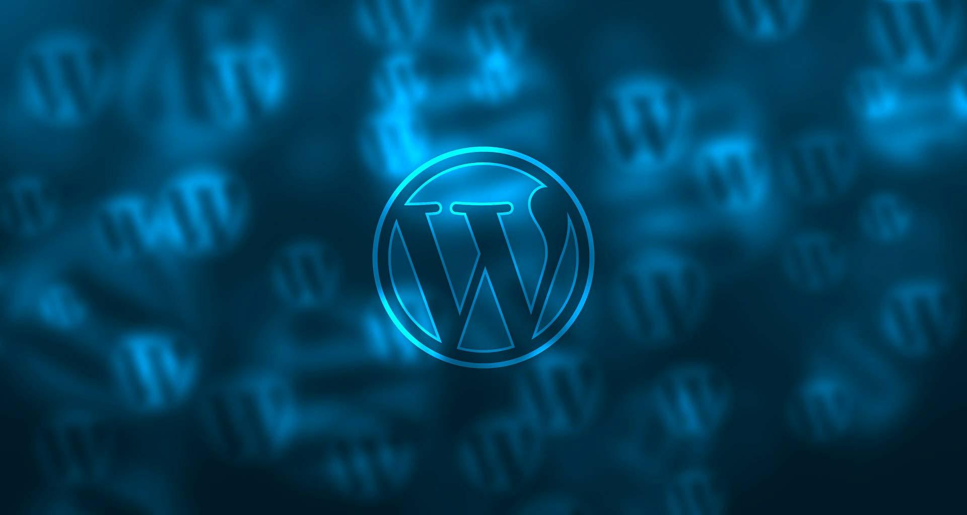 Sito web o blog: dove è meglio investire?