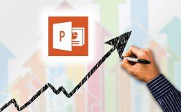 I corsi di Comunicazione con Microsoft PowerPoint a Como e provincia.