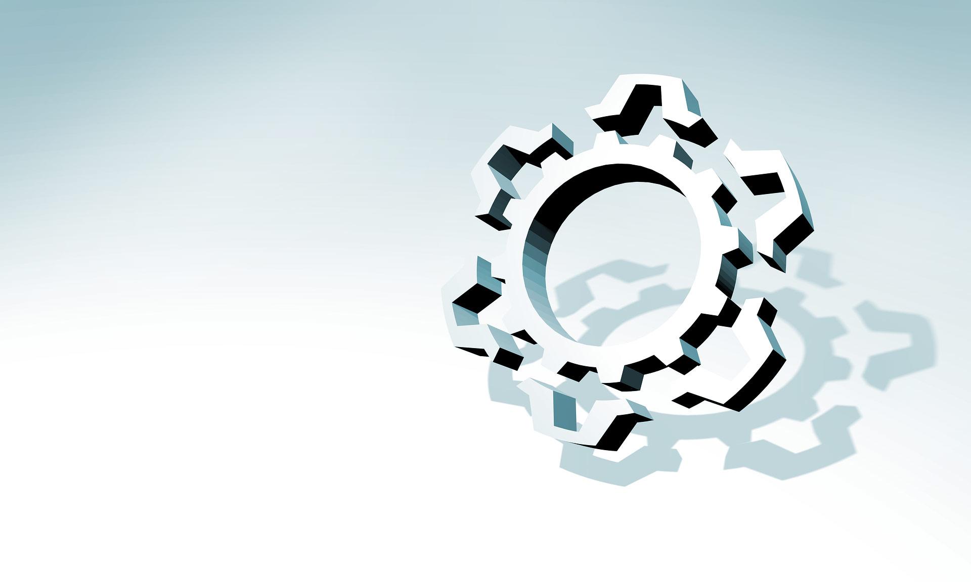 Offerta di lavoro per progettista meccanico Solidworks in Svizzera.