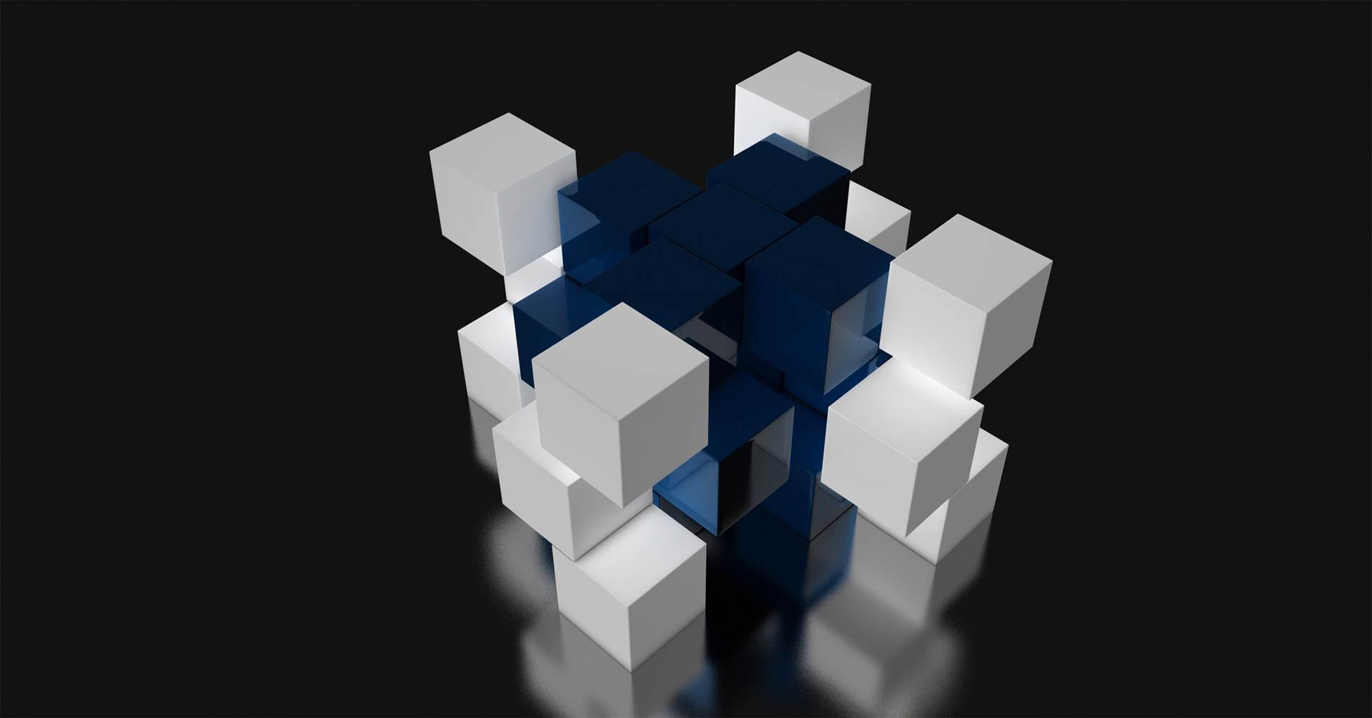 L'animazione 3D: il confronto fra i software.