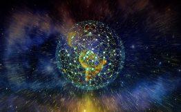 Le reti informatiche: cosa sono?