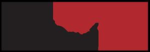 FormadHoc logo