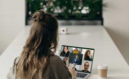 FormadHoc: corsi collettivi online in partenza!