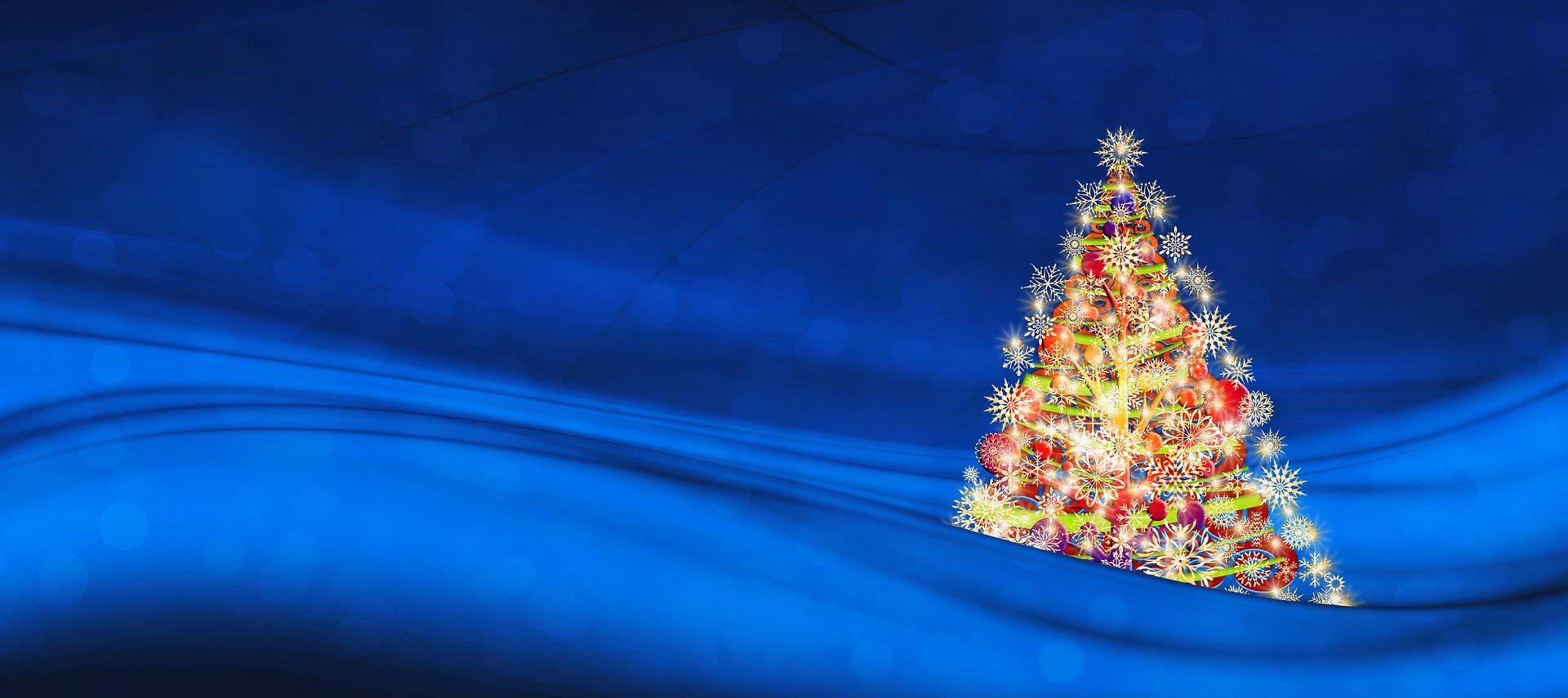 Natale è rinascita, letteralmente.