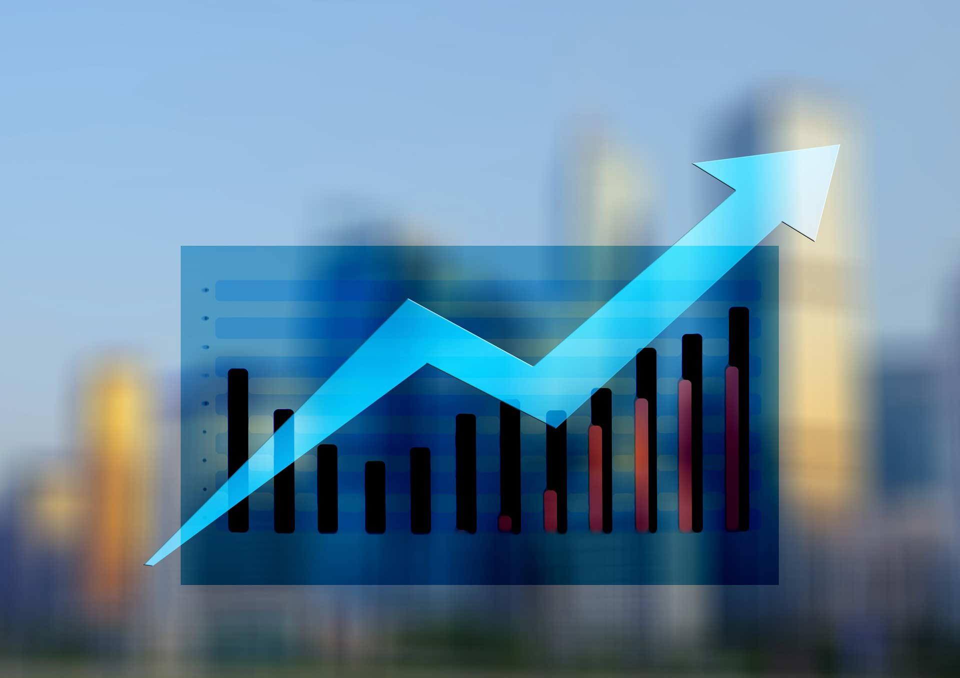 I corsi di Business Intelligence organizzati da FormadHoc a Erba, Lomazzo, online.