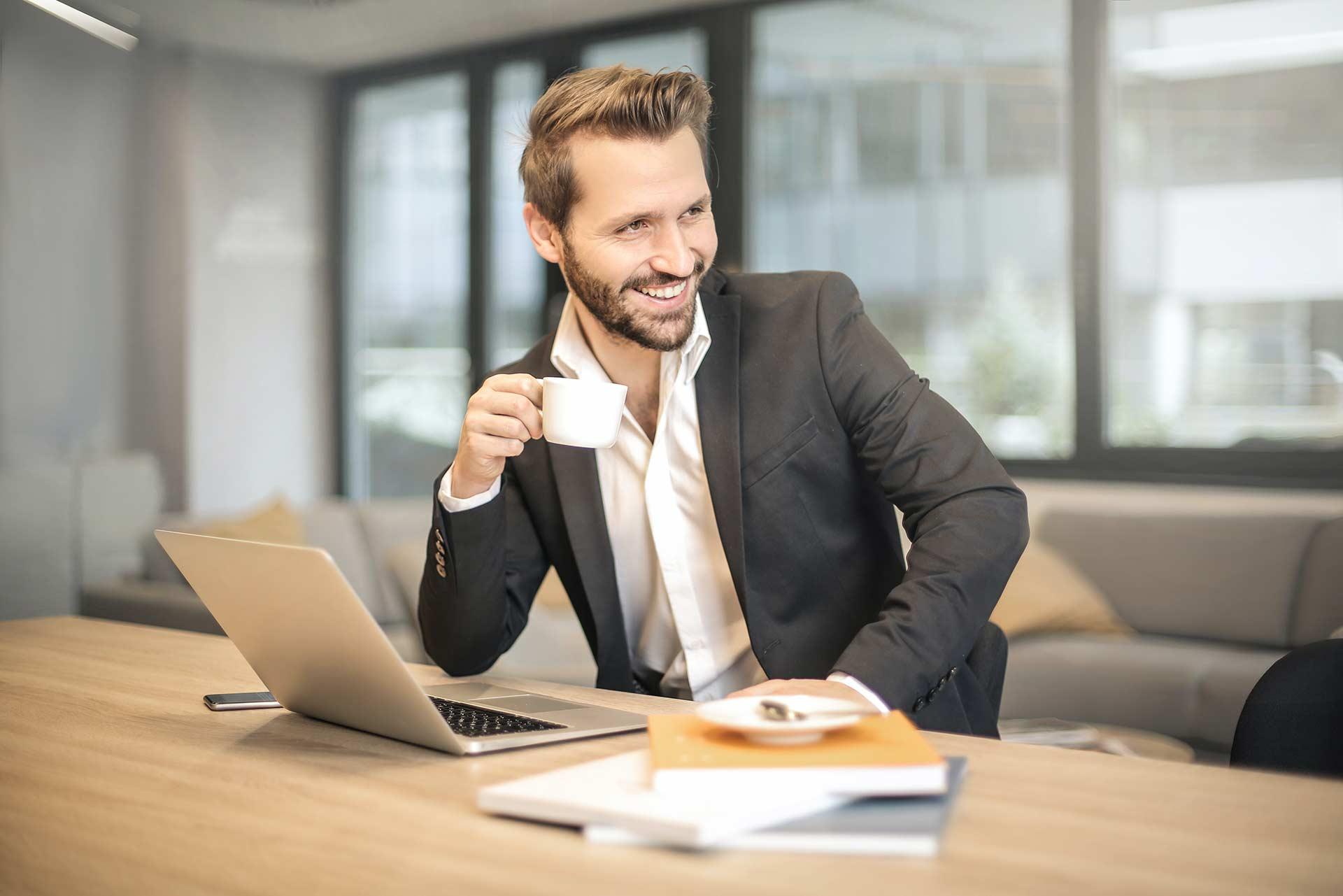 FormadHoc Blog: i consigli per studiare le lingue business.