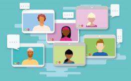 I corsi personalizzati online.