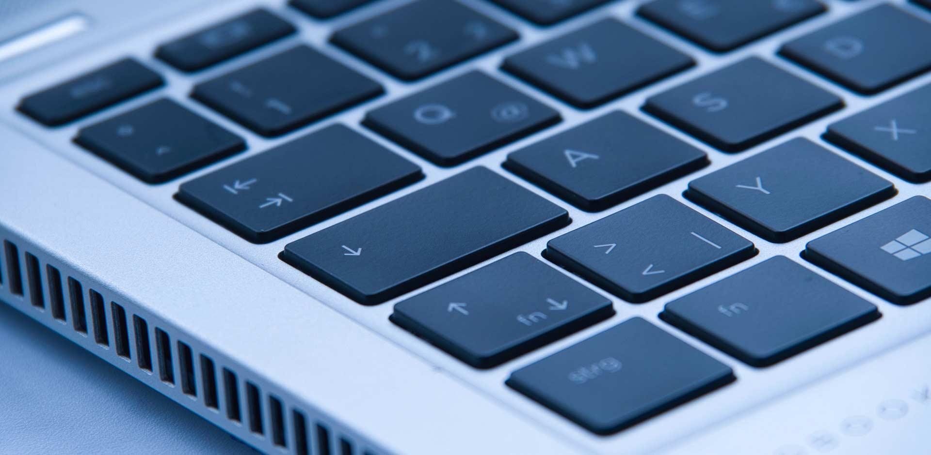 Blog: come migliorare le prestazioni del PC Windows?